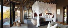 leopard-hills-luxury-suite-glass-front-interior