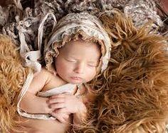 newborn bonnet - Buscar con Google