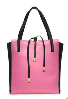 MK women bags only $71.00 for You,Repin It and Get it immediately! Not long time Lowest Price.