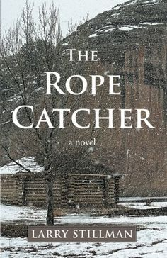 The Rope Catcher A Novel *** You can find more details by visiting the image link.