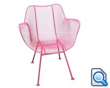 House of Chairs. Kitchen and bar counter chairs. Metal Stool, Stool Chair, Bar Counter, Kitchen Chairs, Bar Stools, Frames, House, Home Decor, Bar Stool Sports