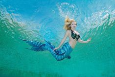 Time to flip the 2017 calendar page to Mermaid Amanda. Have a great month of May! Mermaid tails for the calendar graciously provided by the talented, Merbella Studios Inc. Mermaid Pose, Mermaid Man, Mermaid Fairy, Real Mermaids, Mermaids And Mermen, Mermaid Tails For Sale, Weeki Wachee Mermaids, Realistic Mermaid Tails, Silicone Mermaid Tails
