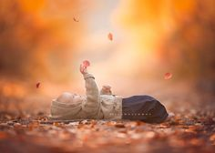 Age of Wonder by Lisa Holloway on 500px