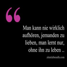my favoruite lists Good Vibes Quotes, Love Quotes, German Quotes, Dark Thoughts, Sad Life, Some Words, Text Messages, Best Quotes, It Hurts