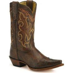 http://www.otoro.com.br/loja/2235-thickbox_default/tony-lama-100-vaquero-cowgirl-boots.jpg