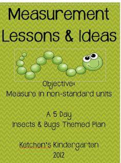 Classroom Freebies Too: No Ruler Needed. Classroom Freebies, Math Classroom, Kindergarten Math, Classroom Ideas, Teaching Money, Student Teaching, Fun Math, Math Activities, Maths