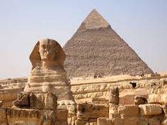 Image result for egypt pyramids
