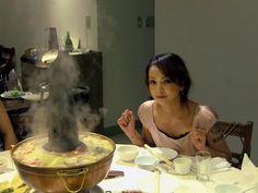 Namie Amuro in Hong Kong Cool Girl, Ethnic Recipes, Sweet, Photograph, Food, Asian Beauty, Hong Kong, Kawaii, Hero