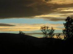 ©Golden Sunset photography by Iris Sun www.irisunart.com