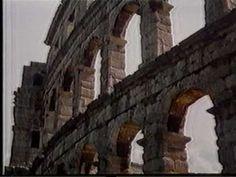 SFRJ - video from 1990