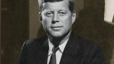 Ci è voluto l'epico brano di 17 minuti, dedicato all'assassinio del presidente Kennedy, per far raggiungere al cantautore il primo posto delle