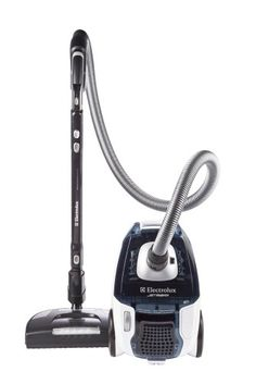 SALE !! Electrolux JetMaxx® Bagged Canister Vacuum
