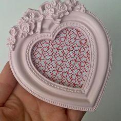 Fuck Fuck Fuck Heart Frame Kit | Subversive Cross Stitch