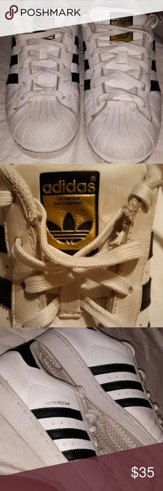 59 fantastiche immagini su Adidas la trainer | Scarpe