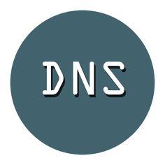 DNS Manager Pro (DNSCrypt) v1.7.3 Patched APK [Latest] Link : https://zerodl.net/dns-manager-pro-dnscrypt-v1-7-3-patched-apk-latest.html  #Android #Apk #Apps #Free #Games #Pro #KM #Utility-app