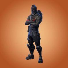 23 best fortnite legendary skins images character outfits character high quality images - Fortnite dark voyager account ...