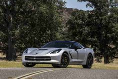 Corvette Stingray  Price: $55,400 How fast is it? It's no secret that the Corvette has long been a bang-for-your-buck superstar, but 3.7 seconds to 60 for the *base* model is absurd. That's going toe to toe with the world's fastest cars from 30 years ago, at a price that's well within reach of many people   is a wonderful drug.