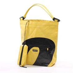 F61 BETTY Freitag Bag