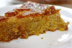 Food And Drink, Sweets, Candy, Snacks, Cookies, Baking, Breakfast, Ethnic Recipes, Desserts