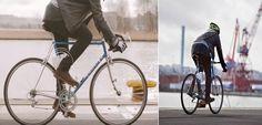 """1- INTRODUZIONE Trasformare una bici tradizionale in una bici elettrica è un compito meno impegnativo e complicato di quel che si possa credere, al punto che qualsiasi tipo di bicicletta può essere convertita e """"motorizzata"""" in breve tempo e con una spesa contenuta, inferiore ai 100 euro. Ecco perché non è necessario spendere una fortuna …"""