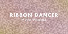 Ribbon Dancer – Pattern Kit   Pixel Pixel Pixel // Free Jetpacks for Designers