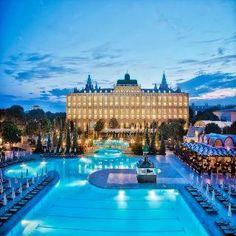 101 Best Hotels Antalya Images Antalya Hotel Deals Travel Images