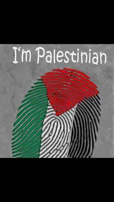 I'm not a Palestinian, but I support and stand with them. Israel Palestine, United We Stand, Pictures Images, First Nations, Jerusalem, Art Lessons, Freedom, Peace, Long Live
