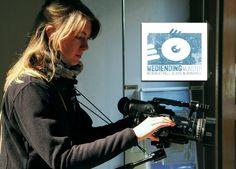 #Filmkurs für Hörbehinderte in Münster