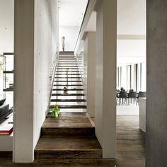 rob-mills_sorrento_award-winning-architects_interior-design-melbourne_004
