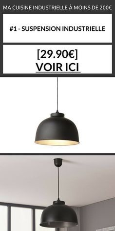 1000 id es sur le th me suspension luminaire pas cher sur pinterest luminaire pas cher. Black Bedroom Furniture Sets. Home Design Ideas