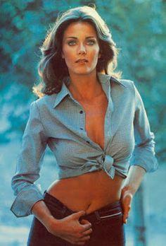 The original Wonder Woman,,,Linda Carter! Linda Carter, Beautiful Celebrities, Beautiful Actresses, Beautiful People, Beautiful Women, Stunningly Beautiful, Wonder Woman, Vaquera Sexy, Famous Women
