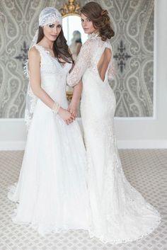 Zoro   Kollektion Sposa Red Velvet Cupcakes, Lace Wedding, Wedding Dresses, Zoro, Wedding Ideas, Fashion, Wedding Dress Lace, Nice Asses, Bride Dresses