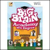 Educational Wii Games 2012