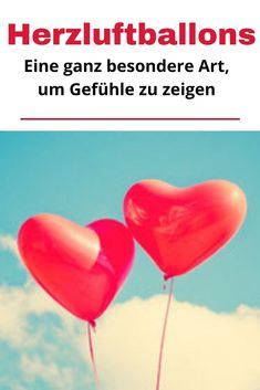 Herzluftballons – eine ganz besondere Art, um Gefühle zu zeigen #herzluftballons #luftballons #luftballonshop Drawing For Kids, Drawing Ideas, Silicone Molds, Peach, Candy, Decorating Ideas, Ideas For Drawing, Peaches, Sweets