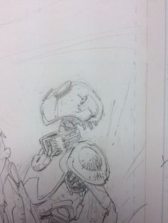 Greg Capullo, Drawing Tips, Drawing Reference, Superhero Design, Art Studies, Drawing People, Art Sketches, Art Inspo, Comic Art