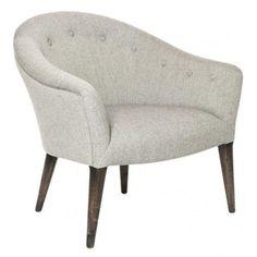 Image of Aidan Gray Helen Chair