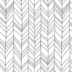 Featherland White fabric by leanne on Spoonflower - custom fabric  Can cover a…