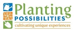 Planting Possibilities is a non-profit working to build a greenhouse in Northwest Indiana to job-train and employ adults with intellectual and developmental disabilities.