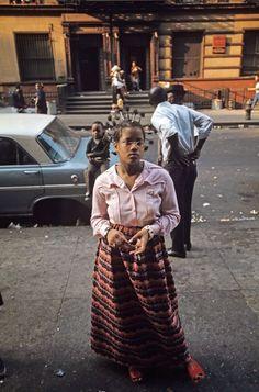 Le-Harlem-des-annees-70-par-Jack-Garofalo-5 Le Harlem des années 70 par Jack Garofalo