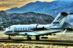 Private Jet Taxiing - Aviation Art, Airplane Art, Airplane Photography, Pilot Gift, Aircraft Photography, Jet, Private Jet by ColoredLens on Etsy