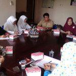 Ibu Di Lampung Timur Klarifikasi Kasus Anaknya