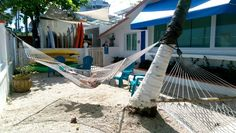 Tres palmas inn, San Juan, Puerto Rico