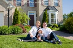 Bristol Speedy Locksmith at 3501 Bristol Oxford Valley Road, Levittown, PA on Fave Bedford Street, Steel Security Doors, Locksmith Services, First Time Home Buyers, Girls Image, House Front, Home Buying, Bristol, Four Square