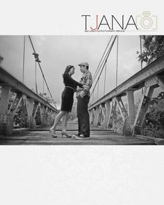 "TJANA PHOTOGRAPHY ""अनन्त उन्हें हमेशा के लिए प्यार हो सकता है"" Bali Lifestyle Photographer Service follow us @istagram#tjanaphotography M : (+62)81237527125 (+62)81337602397 E : info@tjanaphotography.com W: www.tjanaphotography.com"
