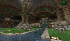 """Ever wanted to play, """"Just Minecraft""""? - PC Servers - Servers - Minecraft Forum - Minecraft Forum"""
