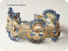 bracelet anubis2