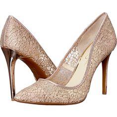 77d302504a7a Jessica Simpson Praylee 2 Bridal Wedding Shoes