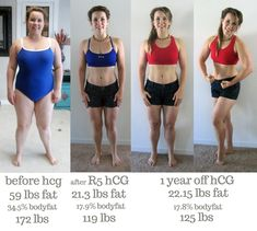 41 Besten Hcg Diet Bilder Auf Pinterest Hcg Diet Recipes Hcg Diet