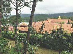 Five Things to do in Dalat, Vietnam | http://thekitchenpaper.com/five-things-dalat-vietnam/