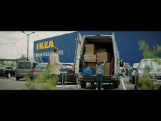 IKEA MON FILS - YouTube